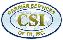 Carrier Services Of TN