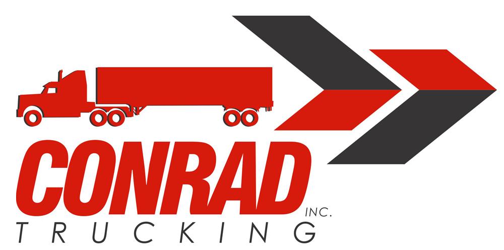 Conrad Trucking
